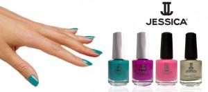 jessica-nail-polishonline