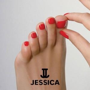 JessicaPedicure